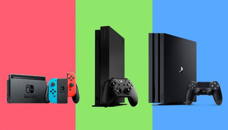 کاهش 51درصدی PS5/ قیمت انواع کنسول بازی در بازار