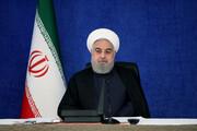 ۲ دستور مهم رهبر انقلاب به وزارتخانه های نفت و صمت
