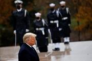 ترامپ چه خواب آشفتهای برای ایران دیده است؟