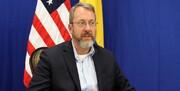 اولین سفیر آمریکا در ونزوئلا بعد از 10 سال منصوب شد