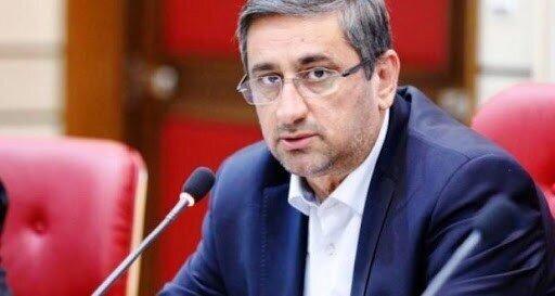 استاندار همدان: مرخصی همه مدیران برای اجرای محدودیتها از شنبه لغو می شود