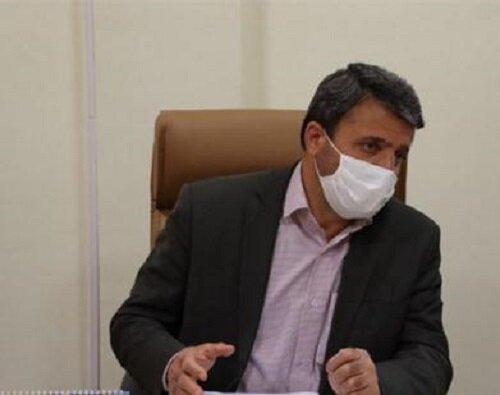 رفع محرومیت مهرگان اولویت شهرداری محمدیه