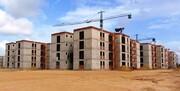 آیا میتوان یک میلیون مسکن در سال ساخت؟ / چقدر خانه کم داریم؟