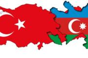 ببینید | ارتش آذربایجان وارد آغدام شد