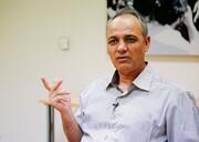 حمایت تمام قد زیدآبادی از تصمیم ظریف/ اصلاحطلبان او را به سمت میدان مین هدایت کردهاند