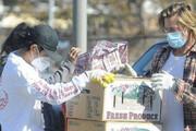 ببینید   درسی مهم برای سلبریتیهای داخلی؛ کمک «برد پیت» به بیخانمانها