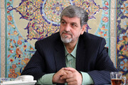 کواکبیان: تَکرارِ خاتمی هنوز اثر دارد/ظریف کاندیدا نمیشود/احمدینژاد باید درس پس بدهد