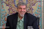 کنایه کواکبیان به اصولگرایان: برخی دوستان از انتخابات حداقلی خوشحال میشوند