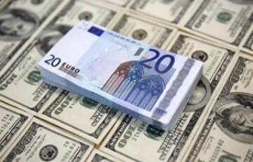 کاهش نرخ  ارز در صرافیها/دلار کانال عوض میکند؟