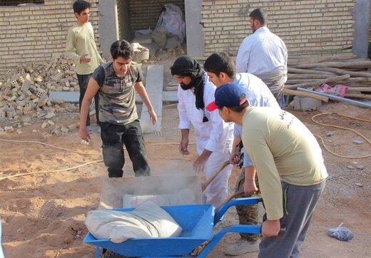 ۳۰۰ میلیارد تومان اعتبار خدمات رسانی به مناطق محروم/ارائه خدمات به ساکنین اسلام آباد طبق مصوبه شورای تأمین