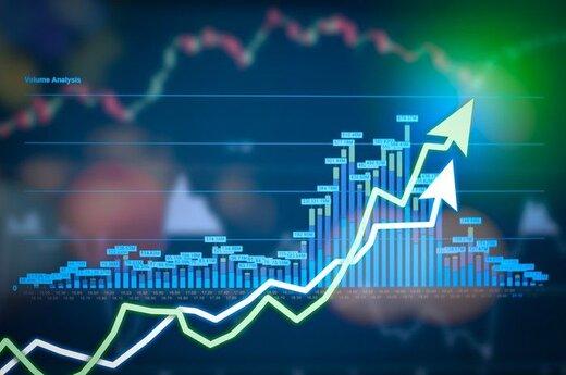 تأثیر تثبیت نرخ ارز بر رشد بازار سرمایه
