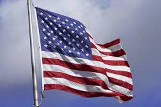 ببینید | هشدار قاطع کارشناس آمریکایی در خصوص انتقام ایران از ایالات متحده