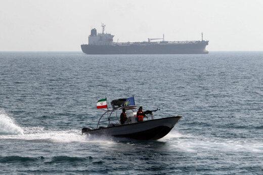 ببینید   توقیف شناور خارجی حامل سوخت قاچاق توسط سپاه
