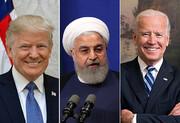 ایران در دوره پساترامپ؛آیا مذاکرات، فراتر از هستهای پیش میرود؟