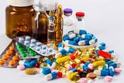 بالاخره به چینی ها رسیدیم/ مصرف داروی 84 میلیون نفر مساوی جمعیت 1.4 میلیاردی!