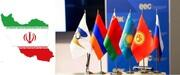 زادبوم : اخذ مجوز مذاکرات تجارت آزاد با اوراسیا