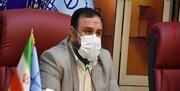 توضیحات دادگستری درباره تخریب خانهای در بندرعباس/ کارکنان شهرداری حکم قضایی نداشتهاند