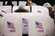 ببینید | افزایش احتمالات در خصوص تقلب در انتخابات آمریکا