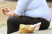 عوارض دست و پاگیر چاقی در درمان کرونا