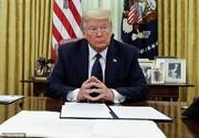 شما نظر بدهید/چرا ترامپ قصد حمله نظامی به ایران را داشت؟