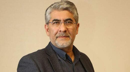 Hamidi-Moqaddam: We want to raise documentary cinema flag