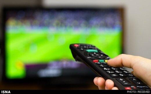 پخش زنده دیدارهای امروز پرسپولیس و بارسلونا از تلویزیون