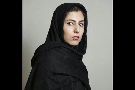 حضور نمایش ایرانی در فستیوال تئاتری آمریکا