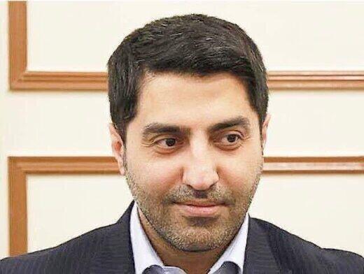 ساخت پروژه مسکونی ۸۳۷ واحدی شهرداری یزد بزودی آغاز می شود