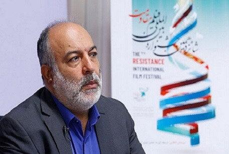 16th Resistance Int'l Film Festival enjoys strategic goals