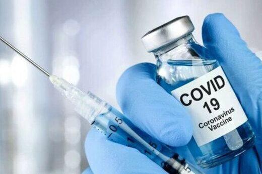 ببینید   واکسن کرونا بالاخره کی به ایران میرسد؟