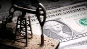 پایان حکمرانی پترودلارها نزدیک است؟