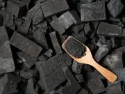 شگفتانگیزترین خواص کربن فعال درسلامت و بهداشت