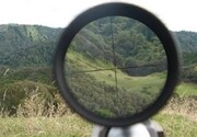ماجرای برخورد مرگبار محیطبان با شکارچی در مازندران