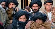 ۳۱ عضو طالبان در افغانستان کشته شدند