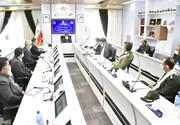 ستاد اجرای طرح شهید سلیمانی در تمام شهرستانهای خراسان جنوبی تشکیل میشود