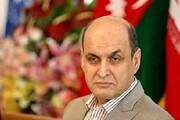 استاندار گلستان: همکاری مردم و اصناف در اجرای محدودیتهای جدید کرونایی قابل قبول است