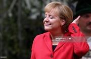 ببینید | خداحافظی خانم کترنگی از سیاست