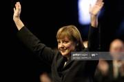 تصاویر | 15 سال با «آنگلا مرکل»؛ اولین صدراعظم زن آلمان