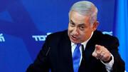 نتانیاهو خطاب به وزیر جنگ رژیم صهیونیستی: عاقل باش!