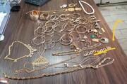 اعتراف عجیب یک متهم برای سرقت طلای زنان بیمار/ نیازمالی ندارم؛برای خوشگذرانی دزدی می کنم