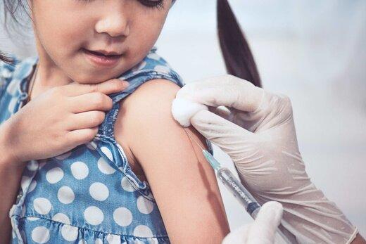کودکان هم باید واکسن کرونا بزنند؟