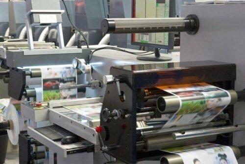 چاپخانهها و رسانهها در محدودیتهای جدید تعطیل نیستند