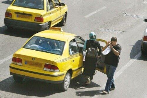 فعالیت خودروهای حمل بار و مسافر در محدودیتهای کرونایی بلامانع است