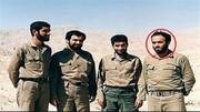 این فرمانده نظامی، نخبه توپخانه سپاه پاسداران بود /وقتی حسن از اهواز؛ بصره را زیر آتش میگیرد+تصاویر