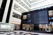 بورس، پیشتاز بازارهای موازی برای جذب نقدینگی