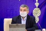 چه زمانی آمار فوتیهای کرونا در ایران کاهش پیدا میکند؟
