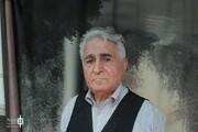 غلامحسین منیرزاد درگذشت