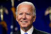 ببینید   سیاست خطرناک و پشت پرده «جو بایدن» چیست؟