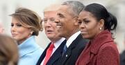 همکاری اوباما با نتفلیکس برای خندیدن به ترامپ