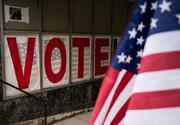 نقایص نظام انتخاباتی آمریکا به روایت نشنالنیوز